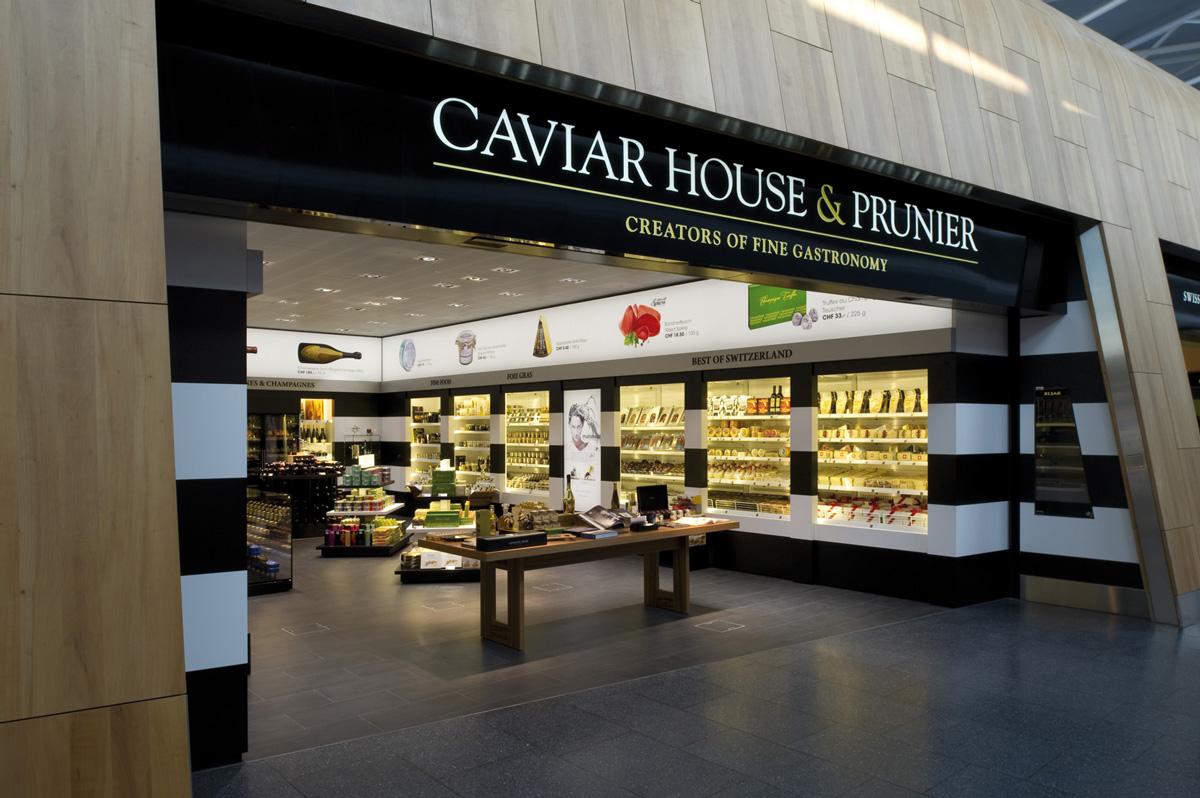 Caviar_House_3