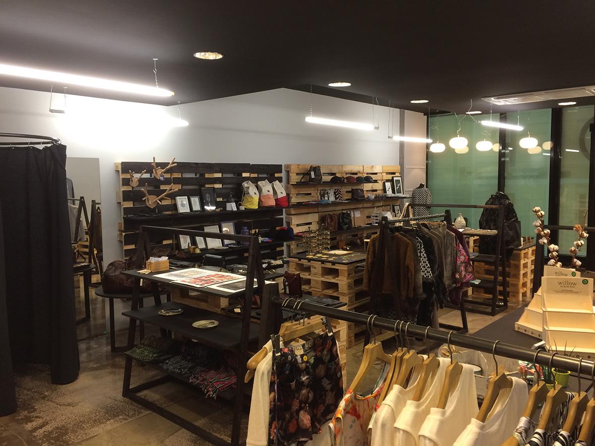 Popup-Store-(1)