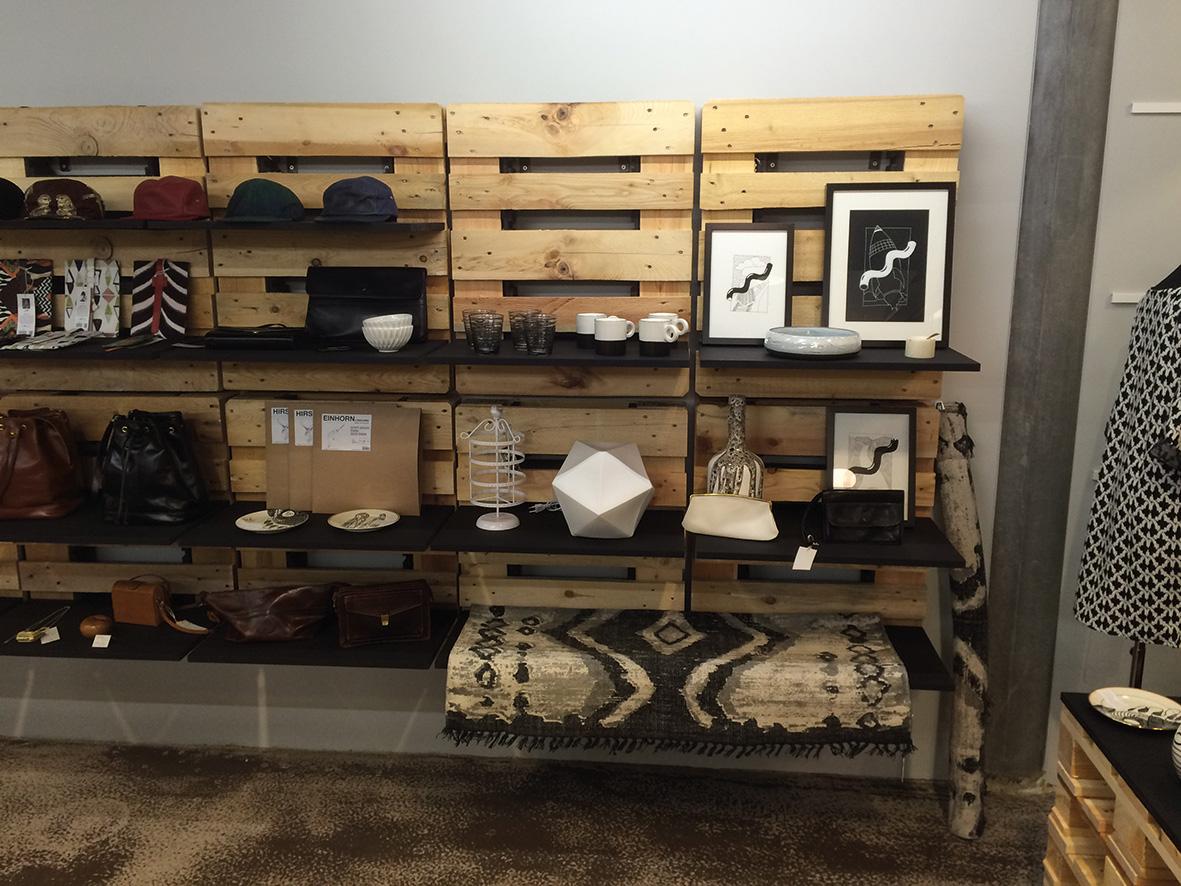 Popup-Store-(4)