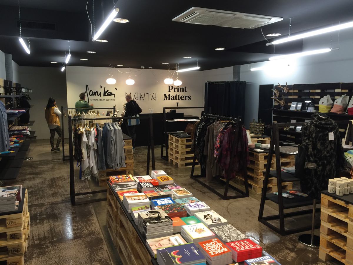 Popup-Store-(5)