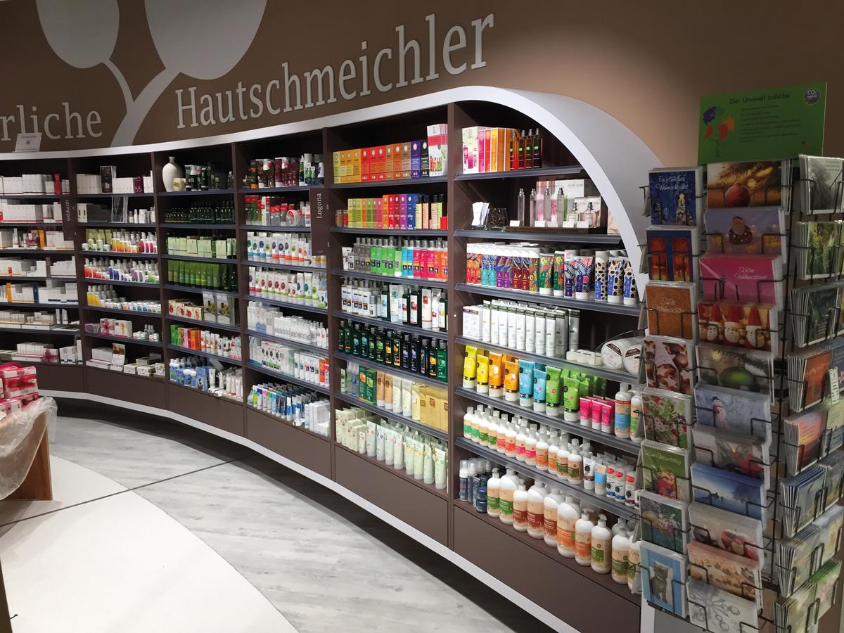 biomarkt-hauser4