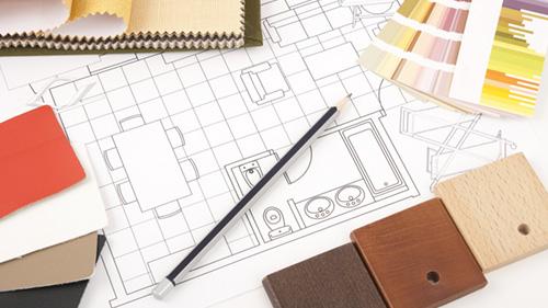 Planung + Beratung